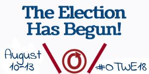 OTW Election August 13